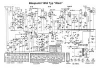 BLAUPUNKT 1053 Wien电路原理图.jpg