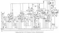 EMUD Super E 47 W电路原理图.jpg