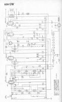 BRAUN 639GW电路原理图.jpg