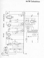 BRANDT 94WColumbus电路原理图.jpg