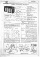 GRUNDIG Luxus-Super L435W-U u. LU 770 W-U -Seite1电路原理图.jpg
