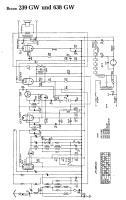 BRAUN 239GW电路原理图.jpg