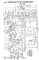 BLOHM MT20电路原理图.jpg