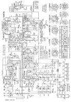 DRESDEN Zwinger5电路原理图.jpg