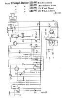 BRAUN 550W电路原理图.jpg