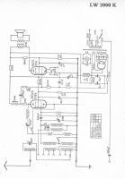 BLAUPUNKT LW2000K电路原理图.jpg