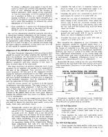 Dynaco fm3al4电路原理图.gif