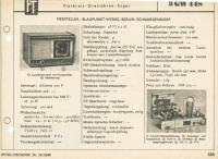 BLAUPUNKT 3 GW 448 -Seite1电路原理图.jpg