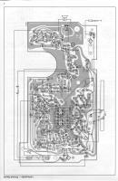 ITT Junior 28-2 电路原理图.jpg