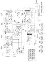BERLIN Bernau-Nauen电路原理图.jpg