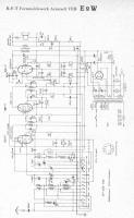 德国 ARNSTADT E9W电路原理图.jpg