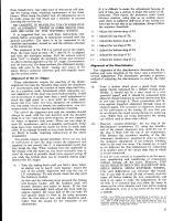 Dynaco fm3al2电路原理图.gif