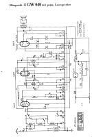 BLAUPUNKT 4GW646-2电路原理图.jpg