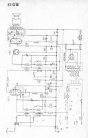 EMUD 22GW电路原理图.jpg