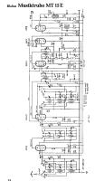 BLOHM MT15E-1电路原理图.jpg