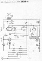 DRESDEN EWM01电路原理图.jpg