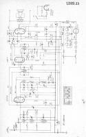 BLOHM UHS23电路原理图.jpg