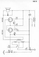 BLAUPUNKT NRII电路原理图.jpg