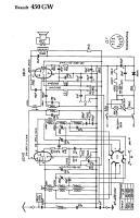 BRANDT 450 GW电路原理图.jpg