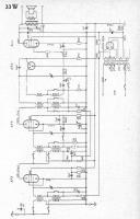 EMUD 33W电路原理图.jpg