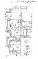 CZEIJA Gestelleinbauempfaenger_302-1电路原理图.jpg