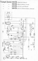 BRAUN Trumpf-Junior555GL-565-575-585电路原理图.jpg