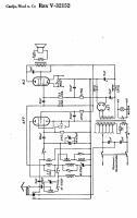 CZEIJA V-32152电路原理图.jpg
