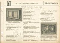 BRANDT 148 GW -Seite1电路原理图.jpg