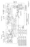 Autosuper_S1049E3-Rudelsburg.jpg