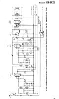 BRANDT 188 B22电路原理图.jpg