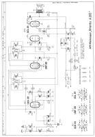 DRESDEN Orienta-A203电路原理图.jpg