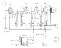 BRAUN Exporter电路原理图.jpg