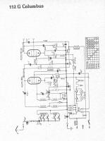 BRANDT 112GColumbus电路原理图.jpg