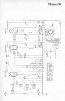 BRAUN MozartW电路原理图.jpg