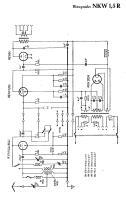BLAUPUNKT NKW1-5R电路原理图.jpg