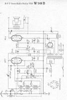 BERLIN W149B电路原理图.jpg