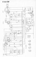 BRANDT S103GW电路原理图.jpg