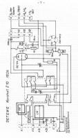 DTW DETEWE-Novohet-Z10电路原理图.jpg