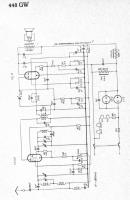 BRANDT 448GW电路原理图.jpg