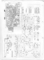 ITT Tiny 109 B 电路原理图.jpg