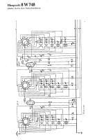 BLAUPUNKT 8W748-2电路原理图.jpg
