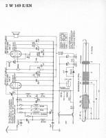 BLAUPUNKT 2W149E-EN电路原理图.jpg