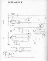 DTW 127Wund128W电路原理图.jpg