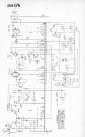 DTW 864GW电路原理图.jpg