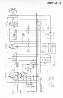 BLAUPUNKT ZGW641S电路原理图.jpg
