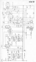 BRAUN 4648W电路原理图.jpg