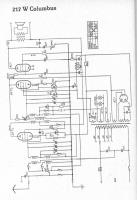 BRANDT 217WColubus电路原理图.jpg