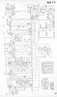 BLAUPUNKT WR1-T电路原理图.jpg