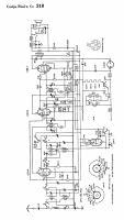 CZEIJA 310电路原理图.jpg