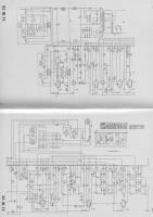 BLAUPUNKT 11W78电路原理图.jpg